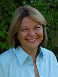 Ellen Wagner