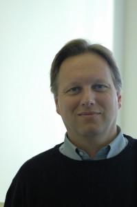 Dr. Peter Shea